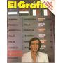 El Gráfico 3041 B- Menotti Sorteo Mundial 78/beatriz Allocco