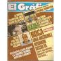 El Gráfico 3393 Español Campeon 1984 River 1936-1939 Galvez
