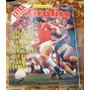 Vieja Revista El Grafico N° 3105 De Abril De 1979 Bochini