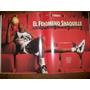 El Gráfico 3880 Ñ- Shaquille O´neal - Orlando Magic- Basket