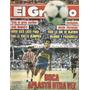 Revista Grafico 3465 Estudiantes Boca Newells Belgrano Cdba