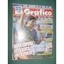 Revista Grafico 3617 Poster River Armenio Gatti Sabatini