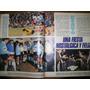 El Gráfico 3589 K- 10 Años De Argentina Campeon Mundial 1978