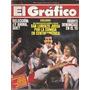El Gráfico 3355 E- Patricio Rodriguez- Michelle Boulle-tenis