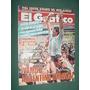 Revista Grafico 3533 Argentina Paraguay Maradona Homenaje