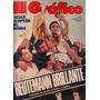 Revista Grafico 3208 Laciar Campeon Reutemann Newells Boca