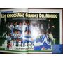 El Gráfico 3943 K- Argentina Campeon Mundial Juvenil Sub 20