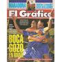 El Gráfico 3807 I- Milanesio Triple Desde 16.95mts/ Marcico