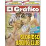 El Gráfico 3728 K- Marcelo Milanesio/ Key Biscayne/ Cuper