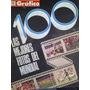 El Grafico - Las 100 Mejores Fotos Del Mundial 1986