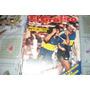 Revista El Grafico Nro 3212 Maradona Y Boca En La Punta