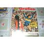 Revista El Grafico 3225 Gol De Escudero En Santa Fe