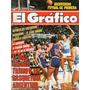El Grafico 3484 Basquetbol-maradona-racing-bochini-sabatini
