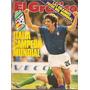 El Gráfico 3275 C-italia Campeon Mundial 1982/ Passarella
