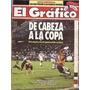El Gráfico 3880 K- Bianchi/ Mancuso/ Latorre/ Gullit/sampras