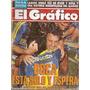 El Gráfico 3786 J- Latorre-marcico-giunta/ Navarro Montoya