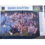 Boca Campeon Temperley Asciende Racing El Grafico Nº 3851
