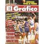 El Gráfico 3484 F-newell´s 3 Boca 2/aispurua-basket-argentin