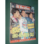 El Grafico - 80- 10/94- Navarro Montoya Garnero Acuña