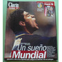 Clarin Futbol 97 Edicion Especial Gran Dt