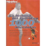 El Gráfico 4001 D- Universidad Chile 2 River 2-libertadores