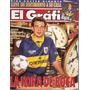 El Gráfico 3970 C- Independiente 2 Nacional Medellin 0-super