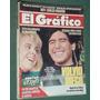 Grafico 3747 Ascenso Belgrano Cordoba Diego Maradona Seles