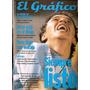 Revista Grafico 4227 Fornari Chicho Serna Boca Jrs Seleccion