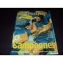 Boca Campeon !!!! Apertura 00 / El Grafico N° 4237 / 2000
