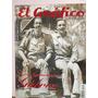 Revista El Grafico Tributo 2004 Nº 233 Ed.especial Galvez