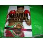 Libro Maravilla Martinez Boxeo - No Envio
