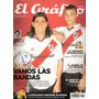 El Grafico # 4336 - Vamos Las Bandas - Marzo 2005