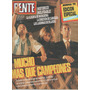 Revistas Gente A Elegir.35$ C/u . 3 X 90$. Canjes