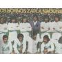 Lote: Altos Hornos Zapla Jujuy. Clippings.recortes . Poster