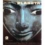 Revista Planeta 2 - Noviembre De 1964
