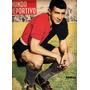 Mundo Deportivo - Newells - Nardiello N° 420 Año 1957