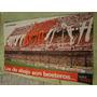 Lamina River Plate - Boca 0 River 3 - Diario Ole