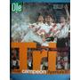 River Tricampeon Apertura 97 / Ole Edicion Especial