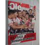 Revista Ole Especial - River Campeon Copa Sudamericana 2014!