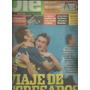 Diario Ole 2008 Octubre 2 Boca 1 Quito 1 Copa