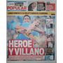 Boca2 River 0-diario Popular 16/5/11-heroe Y Villano-palermo