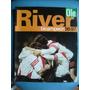 River Bicampeon Apertura 96 97 / Ole Edicion Especial