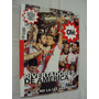 Revista Ole - River Campeon De America!! Libertadores 2015