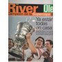 Revista Olé: Especial River Plate Super Copa 97