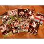 Lote De Posters - Coleccion Jugadores River Plate