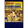 Revista River Nº 1337 Del 21 De Julio De 1970