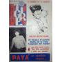 Revista Independiente Dedicada Al Club Atlético Tigre - 1986