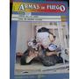 Armas De Fuego - Nº 15 - Editorial Nueva Lente Envios Mdq