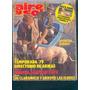 Aire Y Sol Camping Pesca Caza Turismo Arma N° 79 Abril 1979