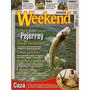 Revista Week End Nº 438